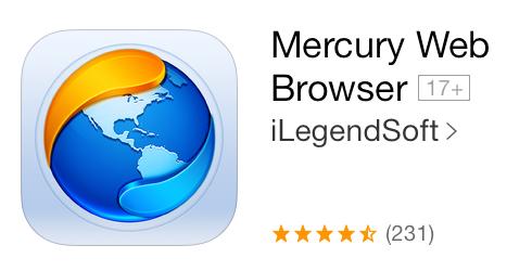 thismac-mercury 1
