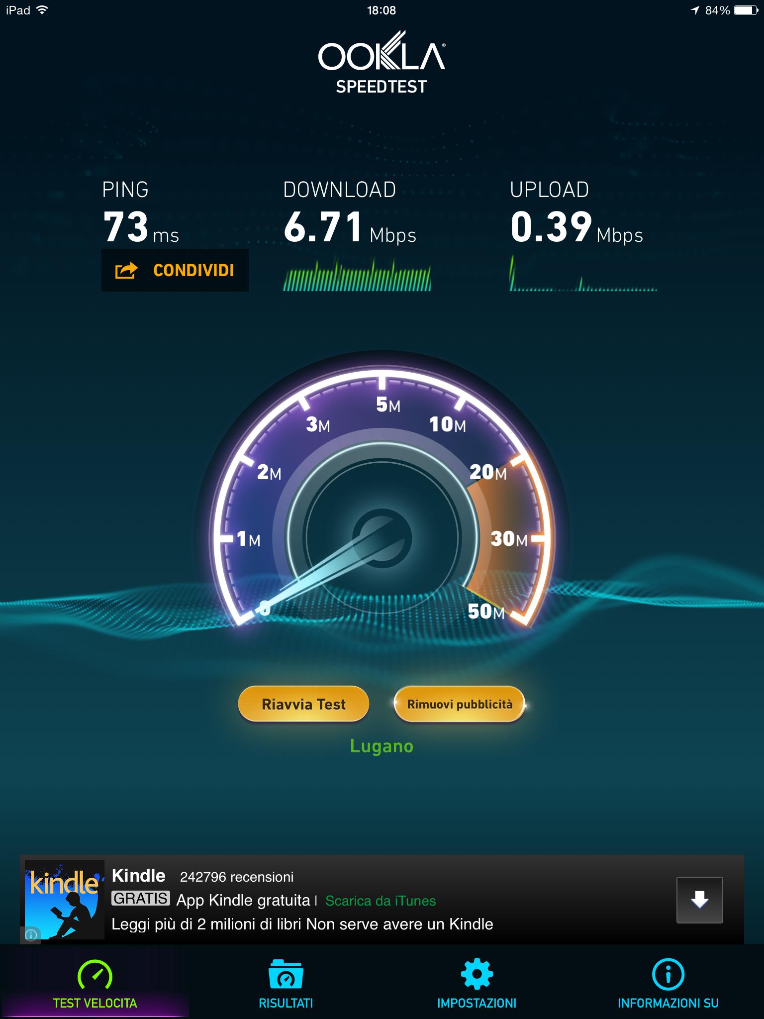 Speedtest-2