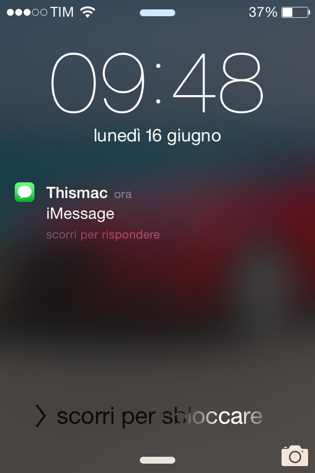 thismac-anteprima-messaggi-2