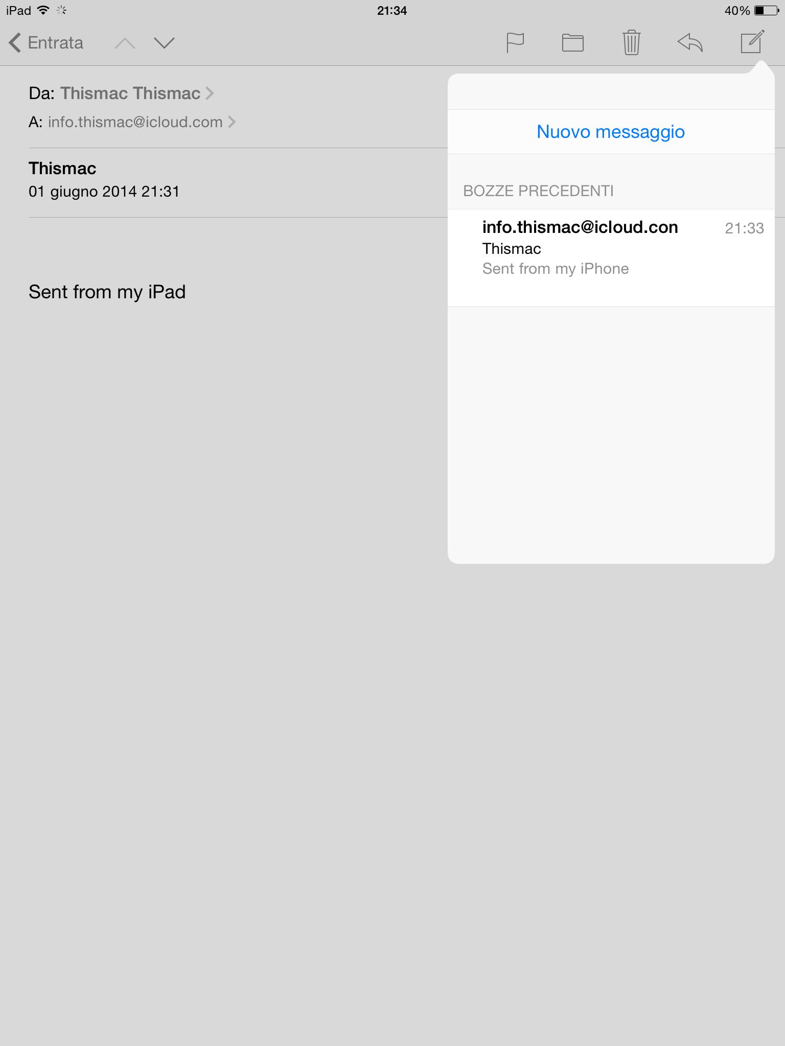 thismac-bozze-iPad