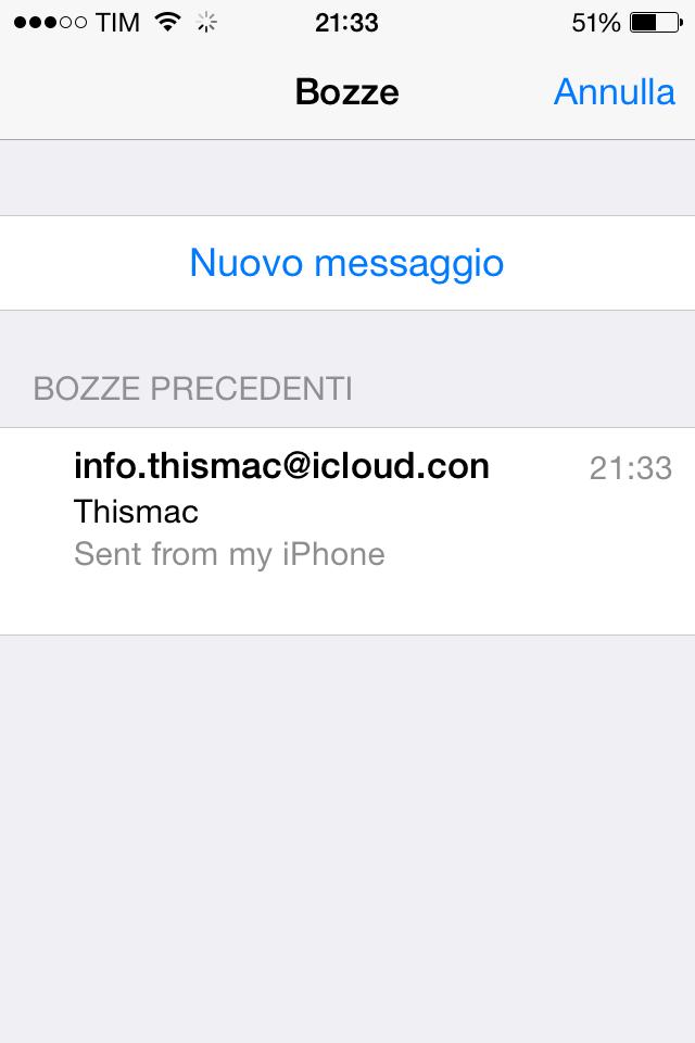 thismac-bozze-iPhone