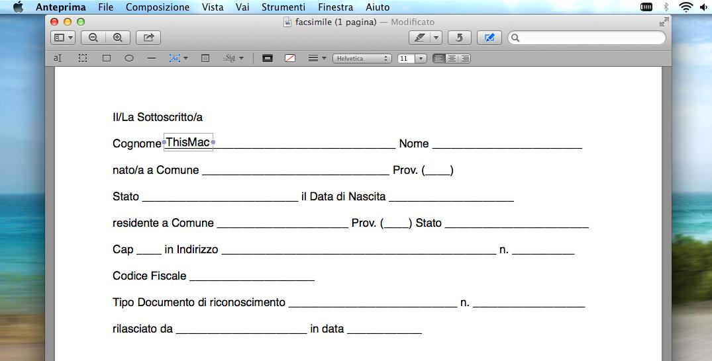 thismac-compilare-pdf-3