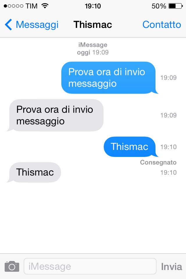 thismac-orario-messaggi-2