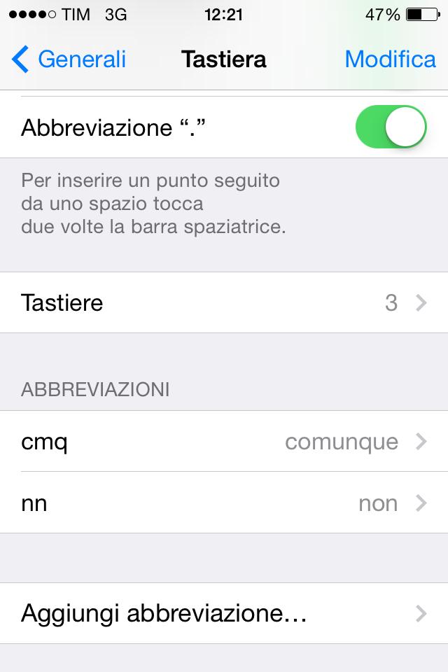 thismac-abbreviazioni-iOS