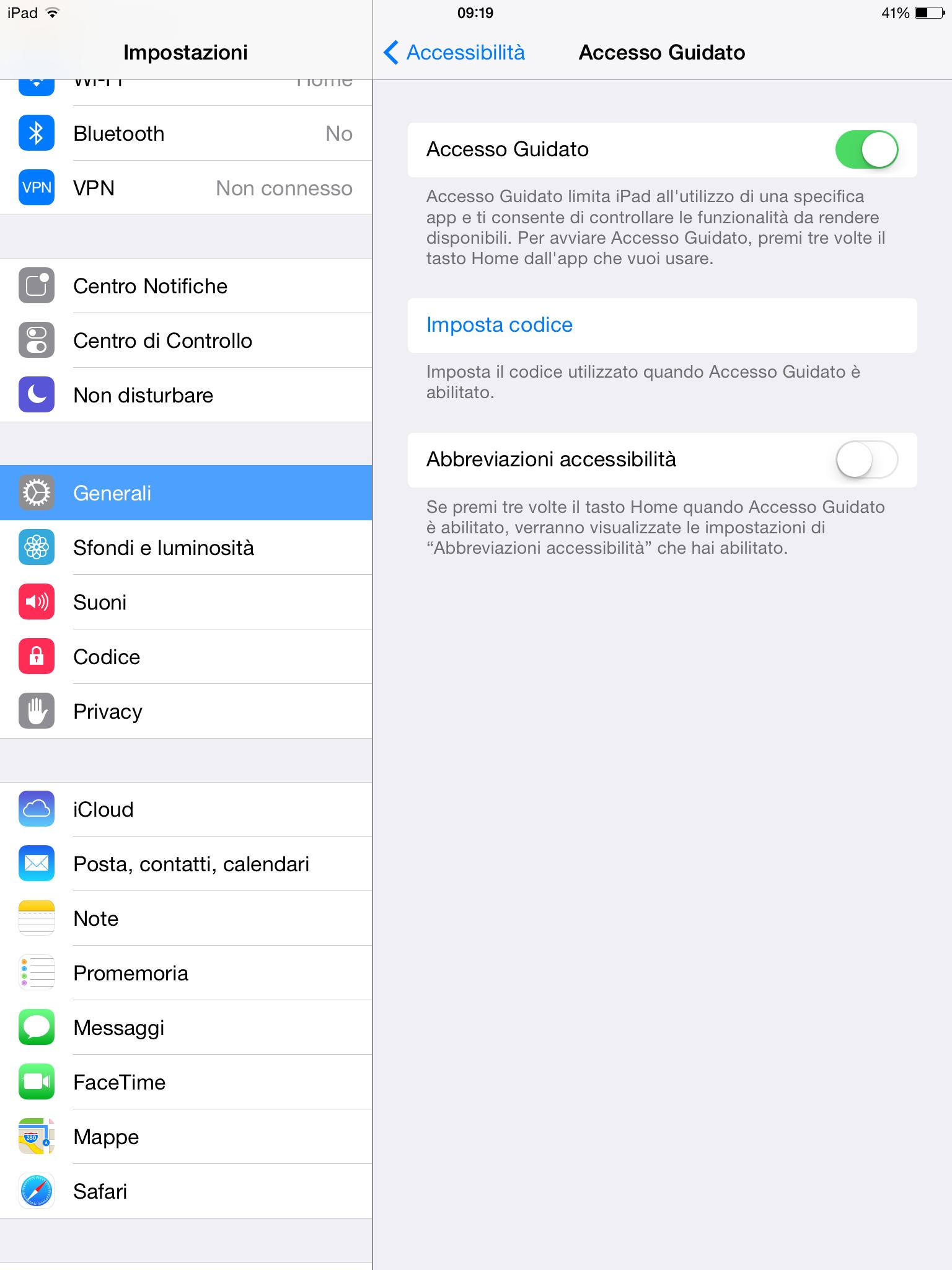 thismac-limitare-utilizzo-singola-app-2