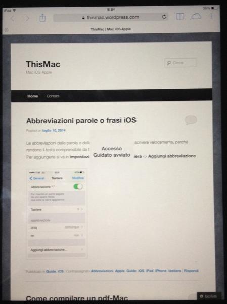 thismac-limitare-utilizzo-singola-app-3