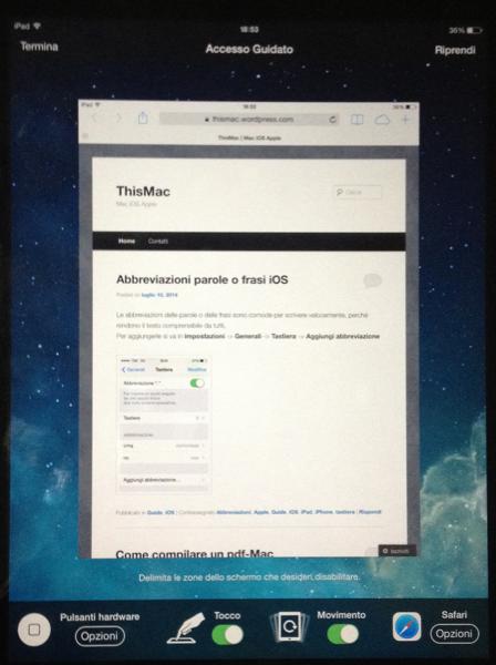 thismac-limitare-utilizzo-singola-app-5
