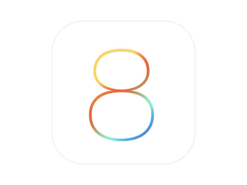 thismac-iOS8