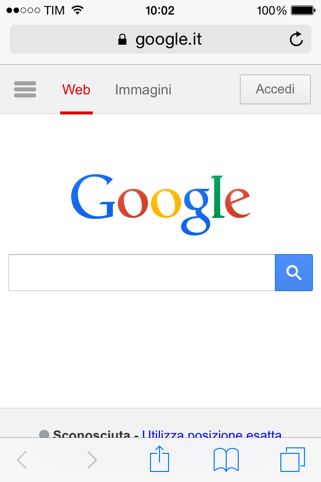 thismac-richiedi-sito-desktop-1