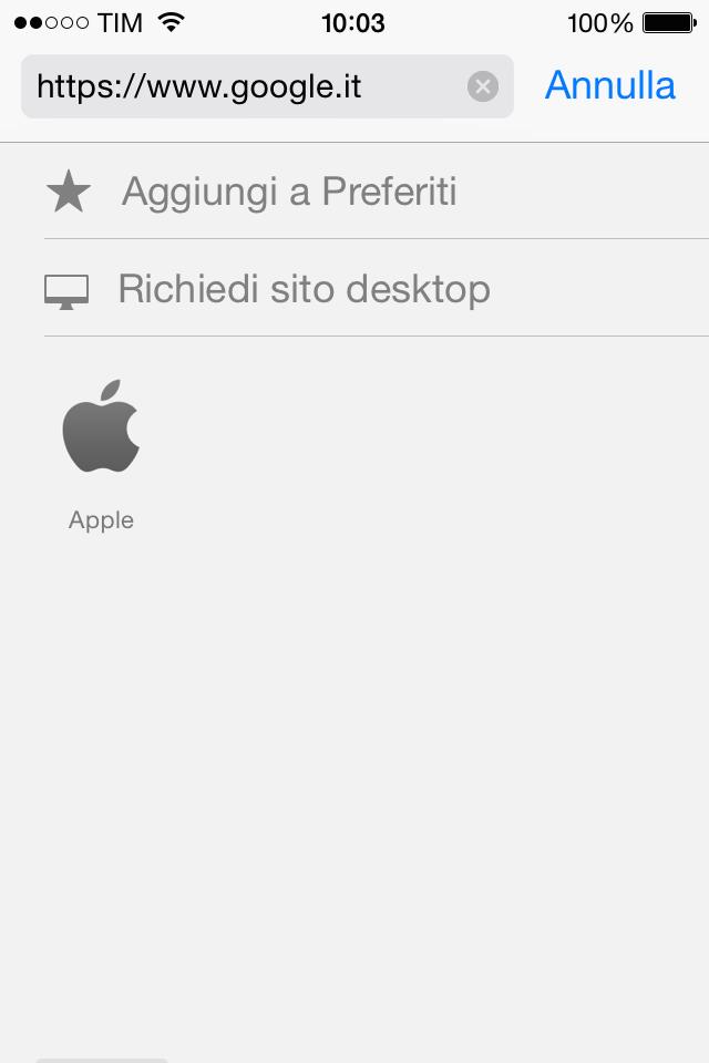 thismac-richiedi-sito-desktop-2