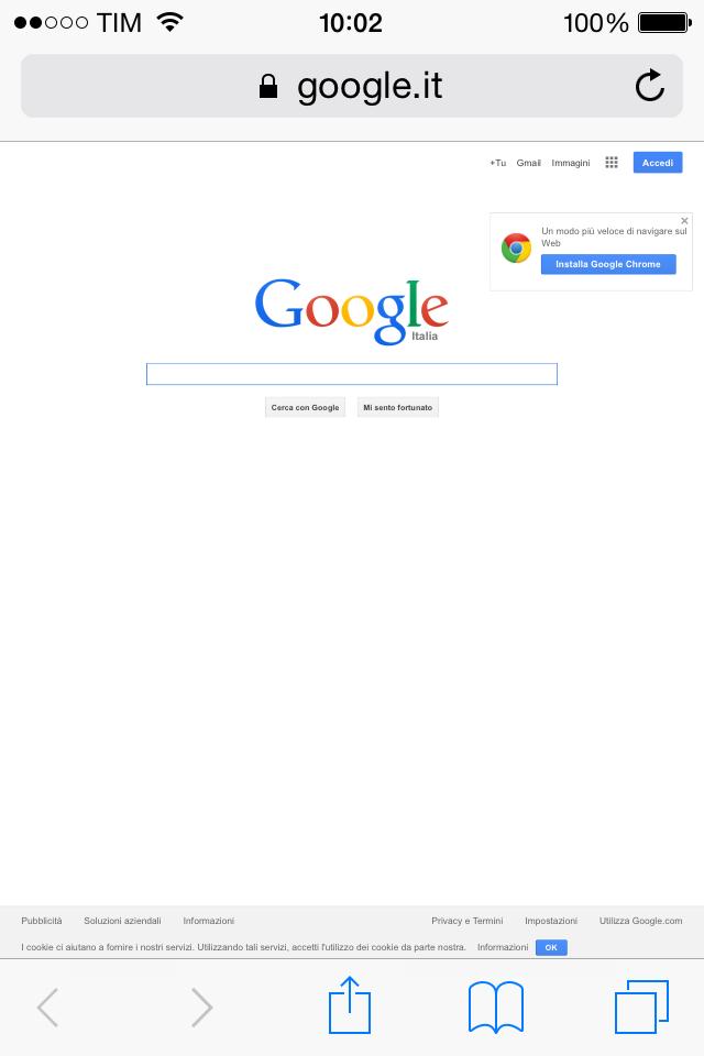 thismac-richiedi-sito-desktop-3