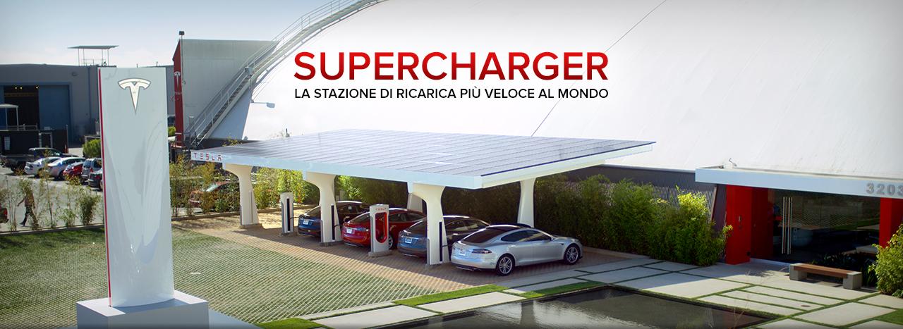 thismac-supercharger