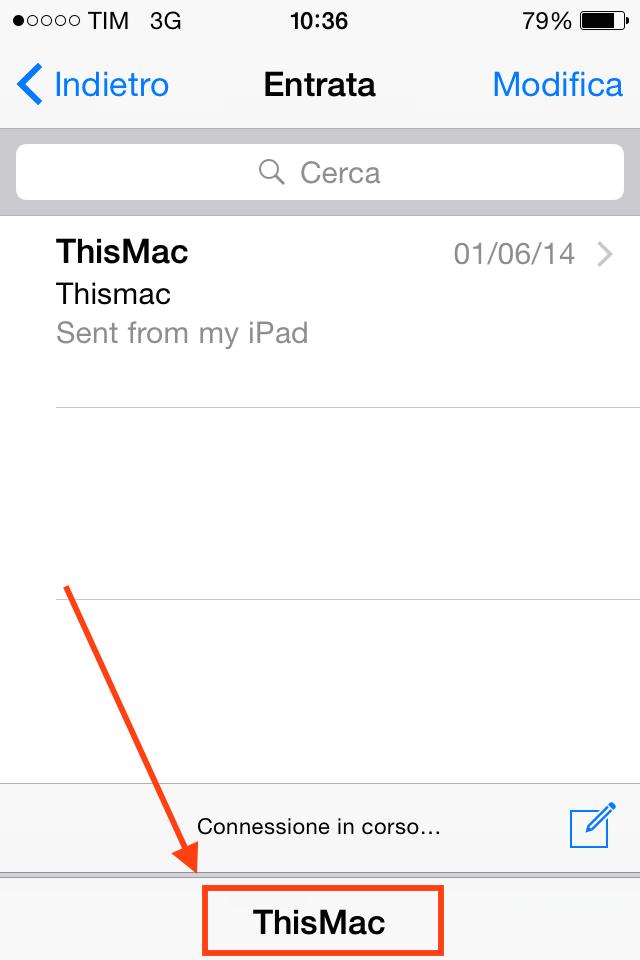 thismac-pausa-nuova-mail-3