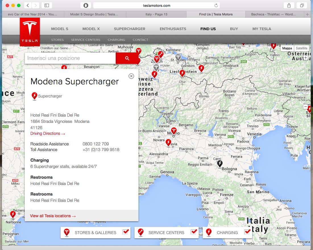 thismac-supercharger-modena