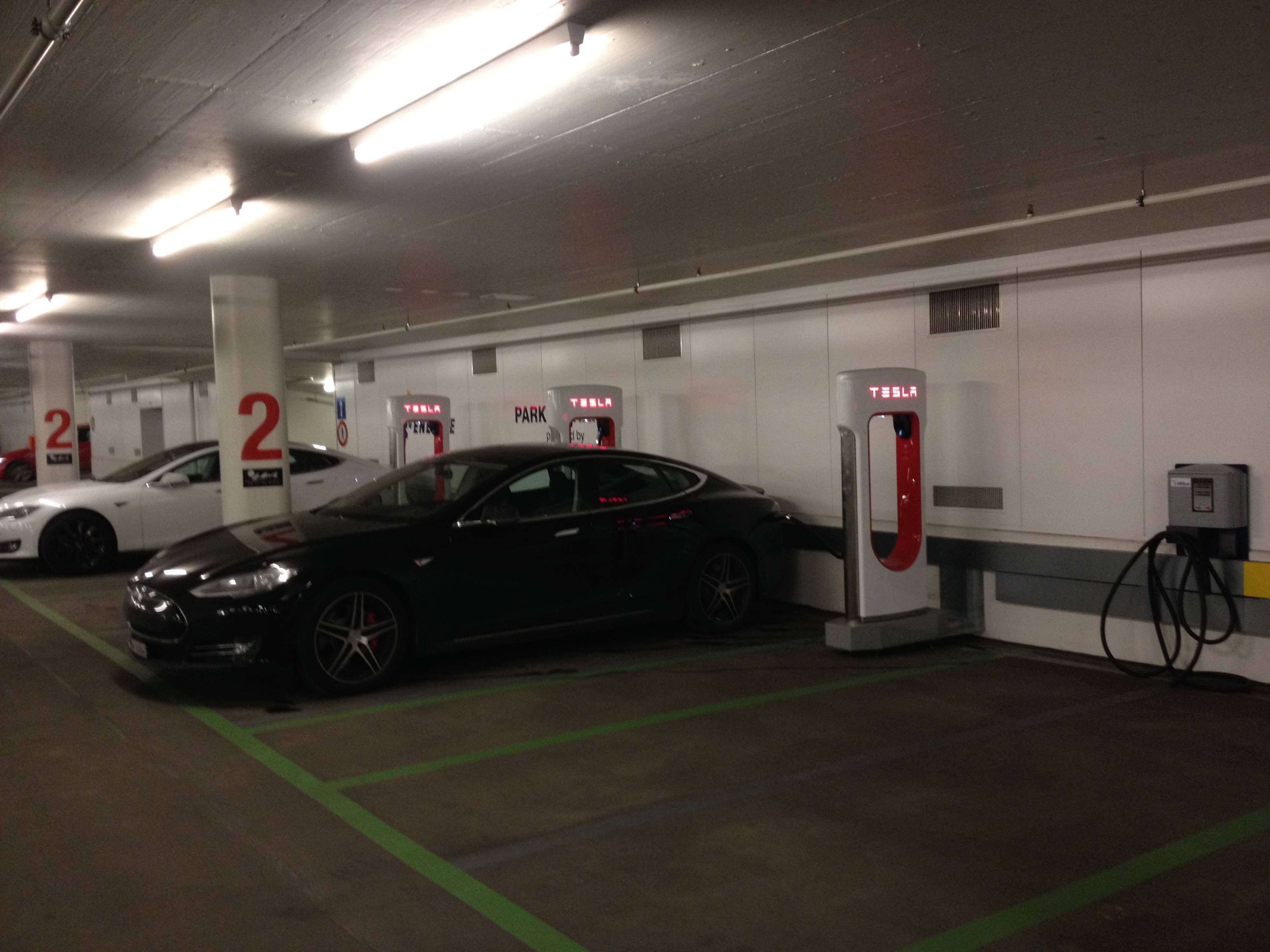 thismac-supercharger-st.moritz-1