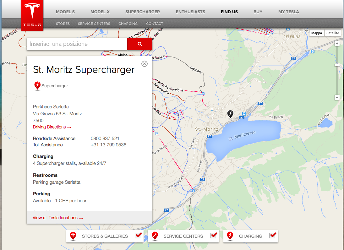 thismac-supercharger-st-moritz