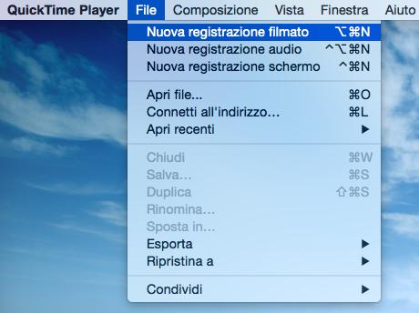thismac-registrazione-schermo-ios-mac-1