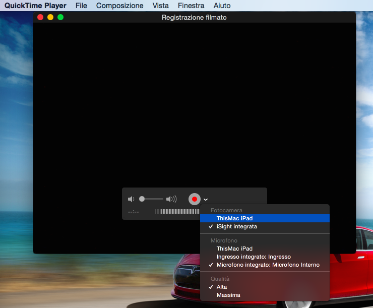 thismac-registrazione-schermo-ios-mac-2