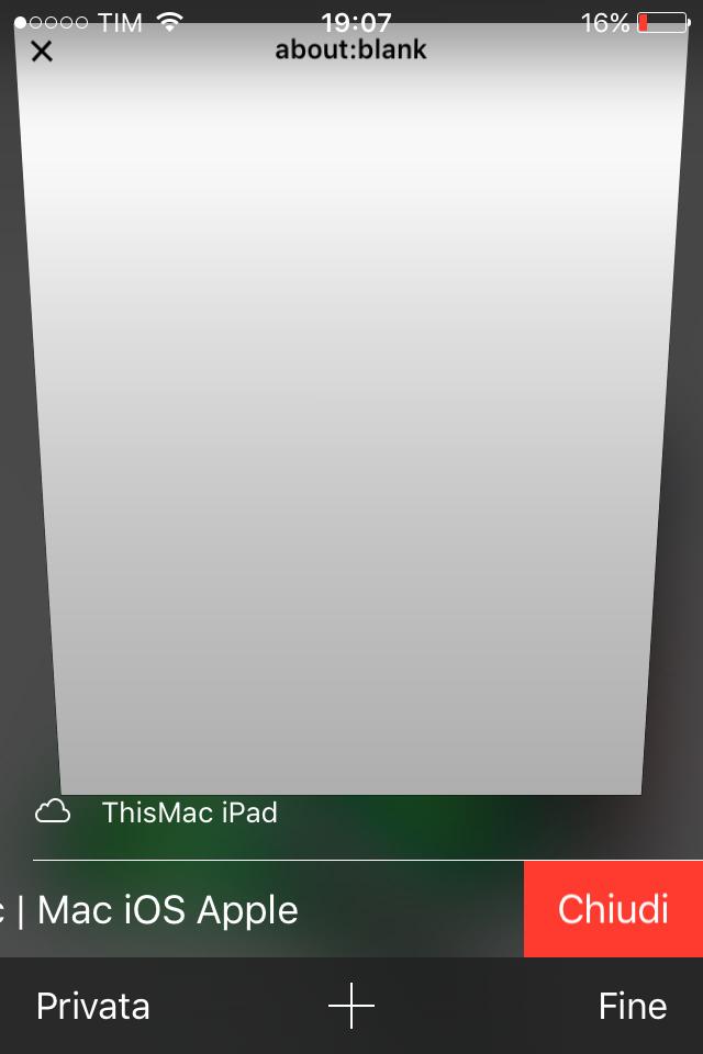 thismac-eliminare pannelli su altri dispositivi-2