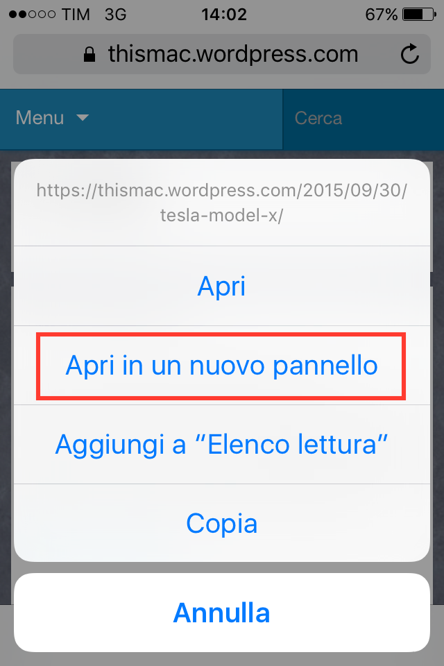 Apertura-link-in-background-iPhone-iOS-1