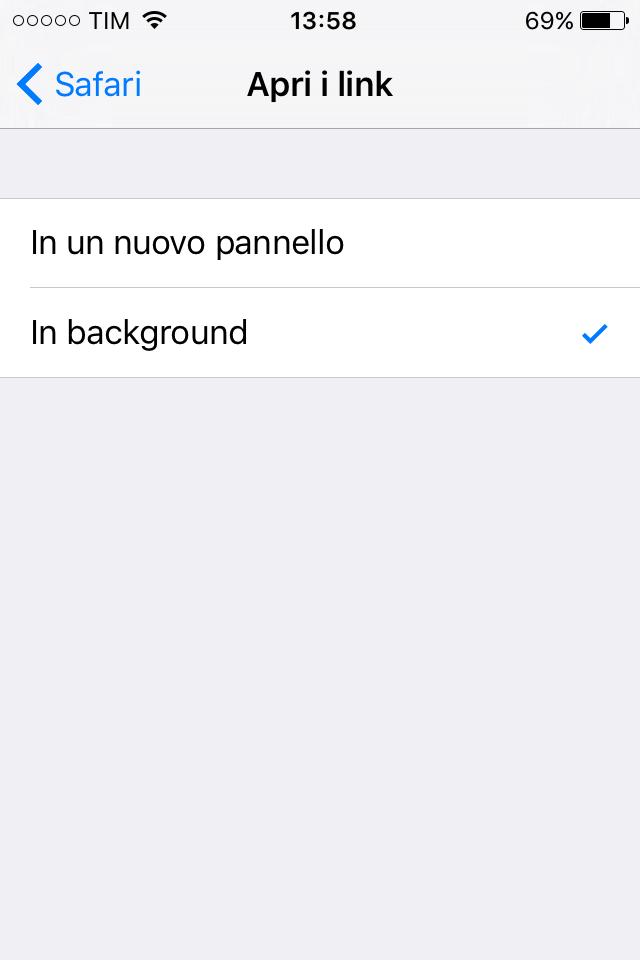 Apertura-link-in-background-iPhone-iOS-3