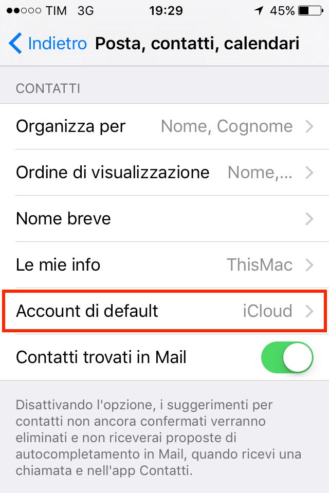 thismac-posta-contatti-account-default-1
