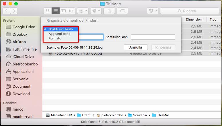 thismac-rinominare-piu-file-finder-mac-2