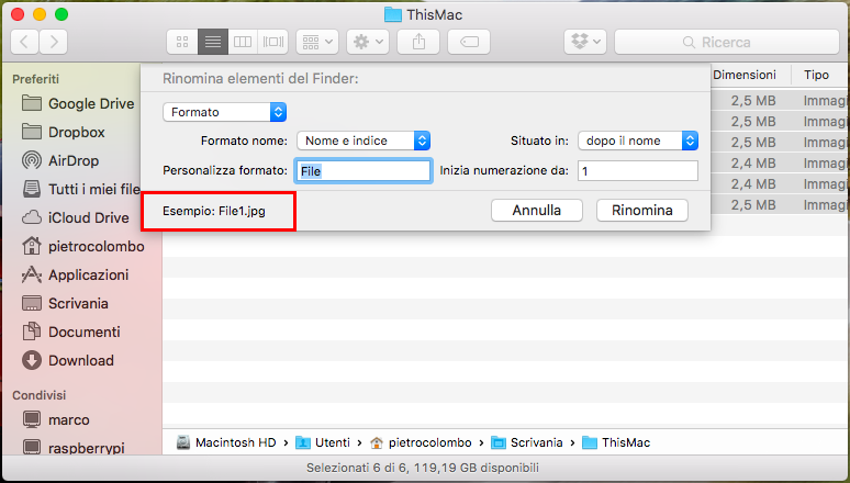 thismac-rinominare-piu-file-finder-mac-3
