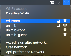 thismac-wifi-unimib-mac-11