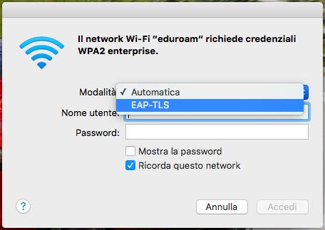 thismac-wifi-unimib-mac-12