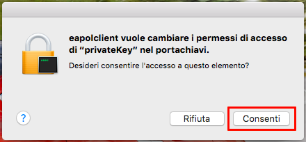 thismac-wifi-unimib-mac-15
