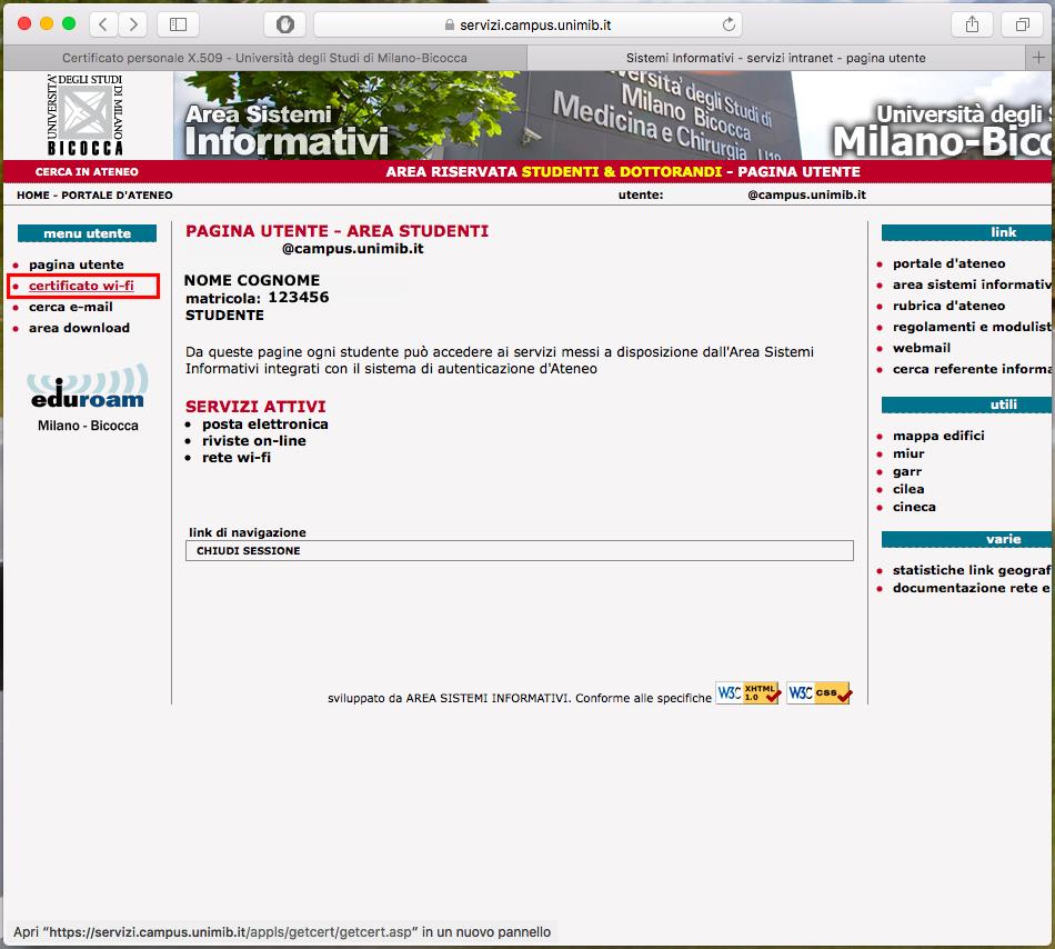 thismac-wifi-unimib-mac-5