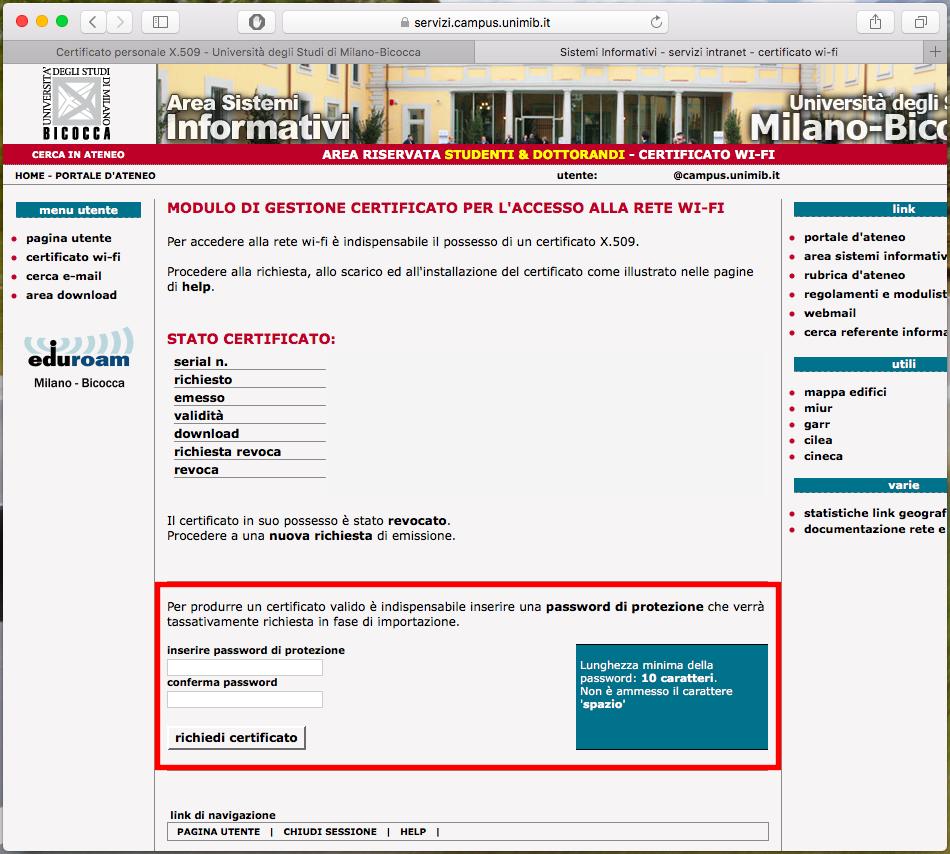 thismac-wifi-unimib-mac-6