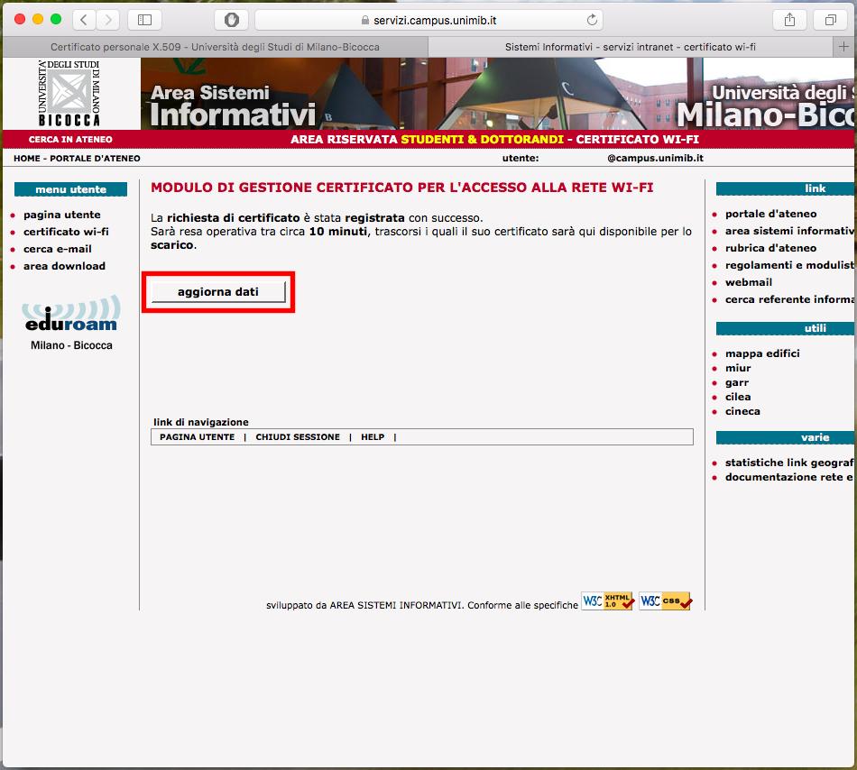 thismac-wifi-unimib-mac-7