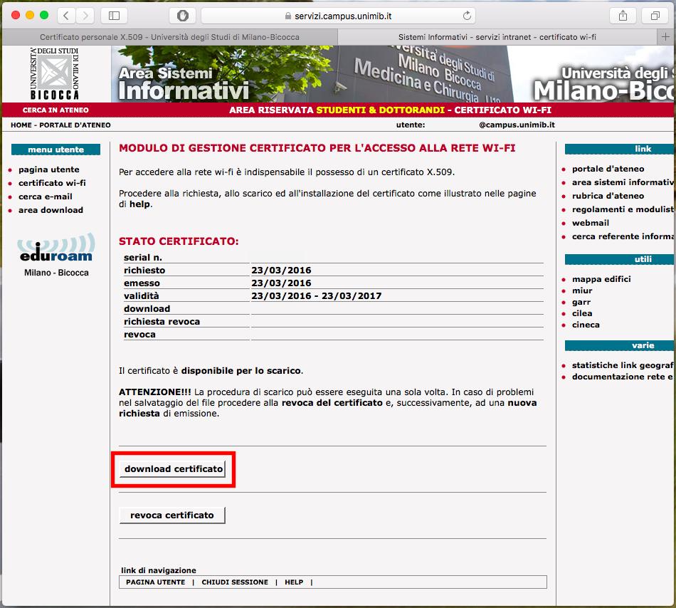 thismac-wifi-unimib-mac-8