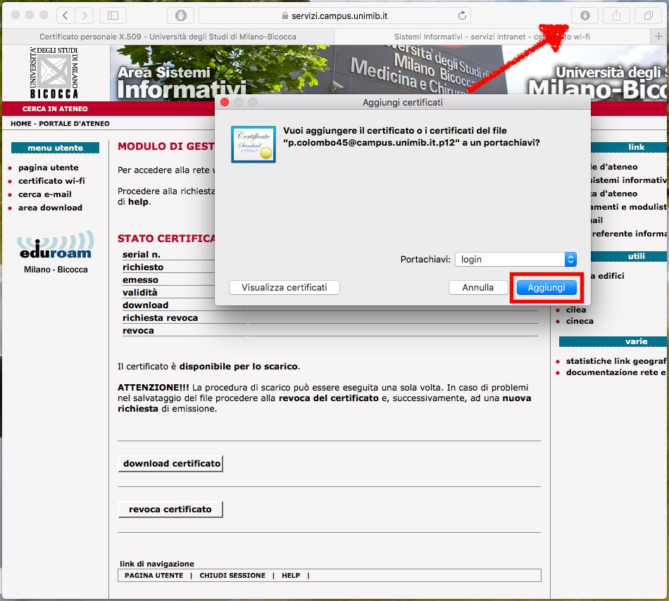 thismac-wifi-unimib-mac-9