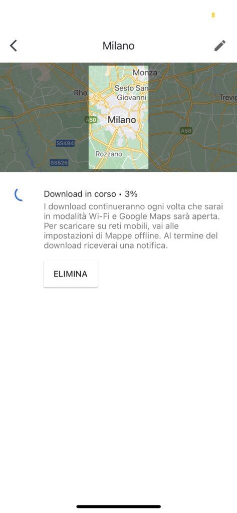 download mappe google